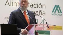 La pública Mercasa cedió en 2015 a una filial sin control sus pelotazos en Latinoamérica y África