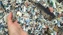 Comprometidos con la gestión sostenible del residuo