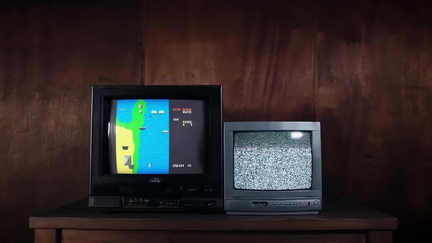 Diggin' In The Carts, un documental sobre la escena japonesa de música con videojuegos