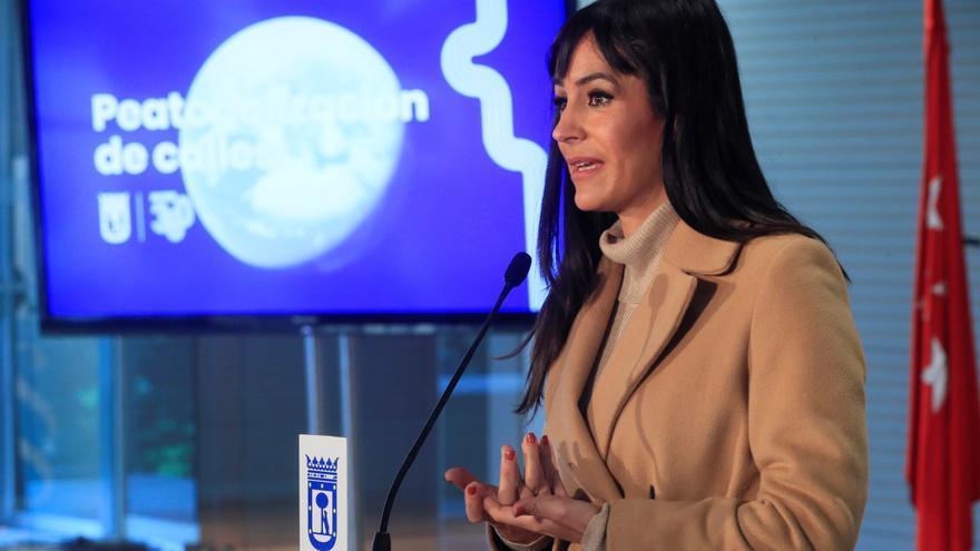 Madrid crea una entidad para captar inversión y estar entre grandes capitales