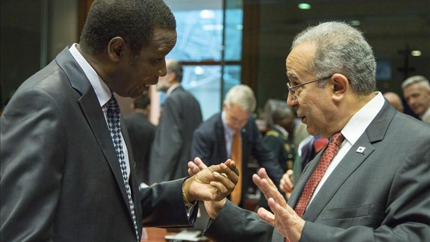 La seguridad en África centra la cumbre de la UA en Adis Abeba