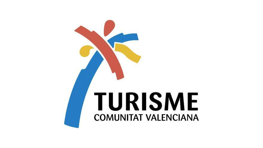 Imagen renovada de Turisme Comunitat Valenciana