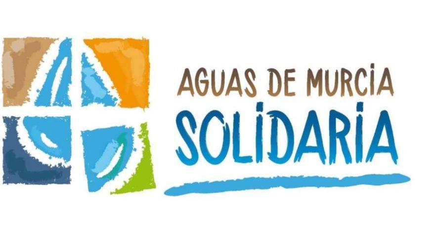 """Abierta la X edición del concurso """"Aguas de Murcia Solidaria"""" 12.000 euros para proyectos de mejoras hidráulicas"""