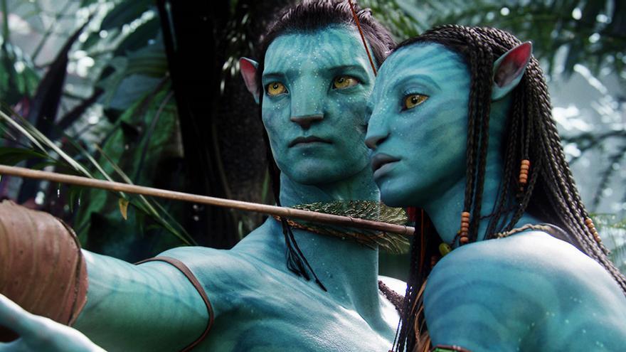 Avatar (parte 1)