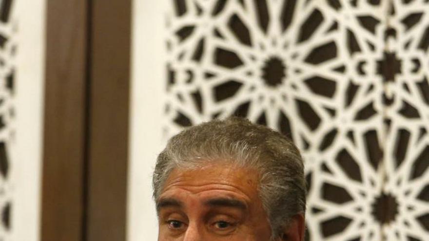 """Pakistán informa a España del """"riesgo para la paz"""" que supone la crisis en Cachemira"""