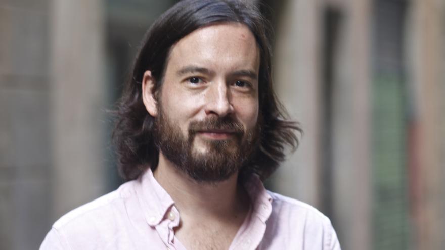 Franccisco Díaz Klaassen