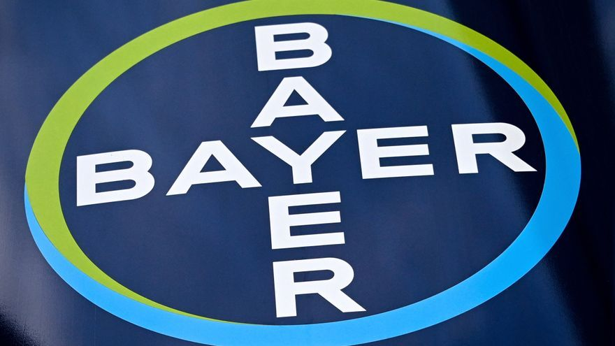 Bayer deberá pagar 25 millones de dólares a otra víctima en el caso del glifosato