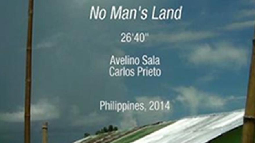 Avelino Sala nos cuenta su viaje a Filipinas, envolviéndonos en un sorprendente relato