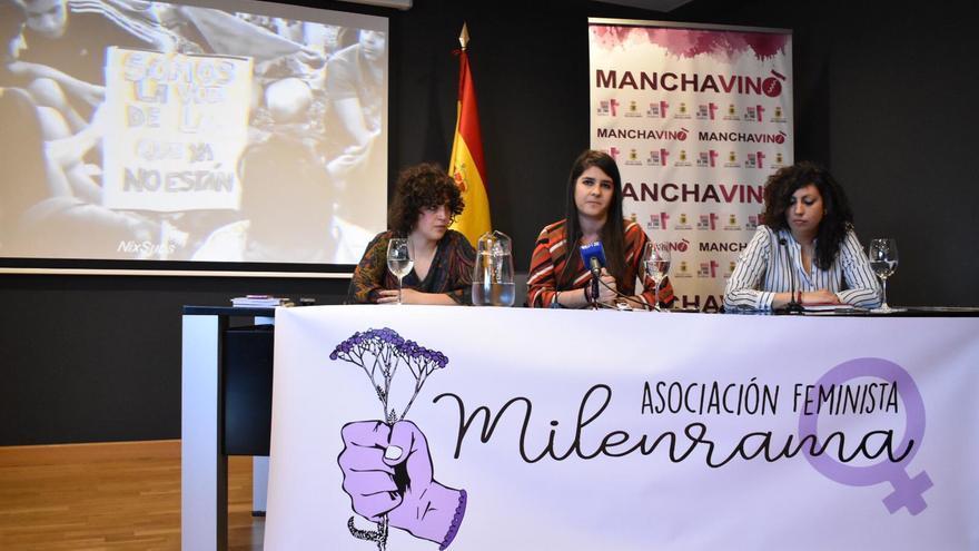 FOTO: Bárbara Delgado Alarcón