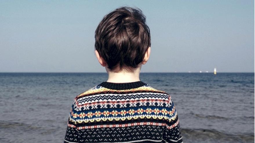 Sufre mi hijo un trastorno del espectro autista?