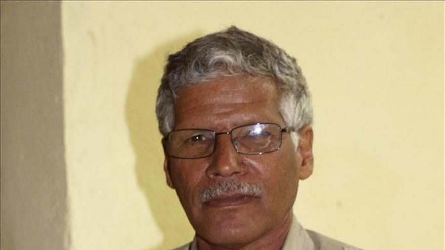 El primer ministro saharaui pide presionar a Rabat para evitar volver a las armas