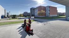 La Universidad Rey Juan Carlos investiga a un profesor por acoso sexual sin un protocolo específico a pesar de que la Ley lo exige