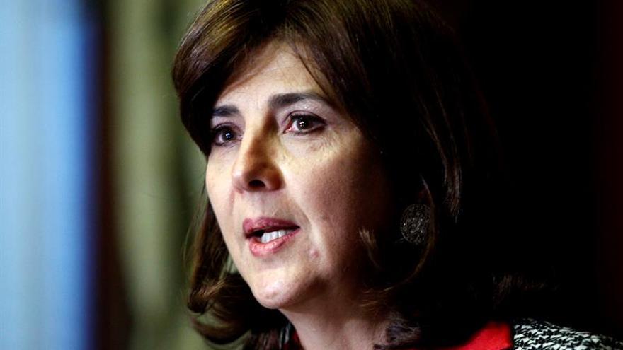 Colombia denunciará ante la ONU la militarización de sociedad venezolana