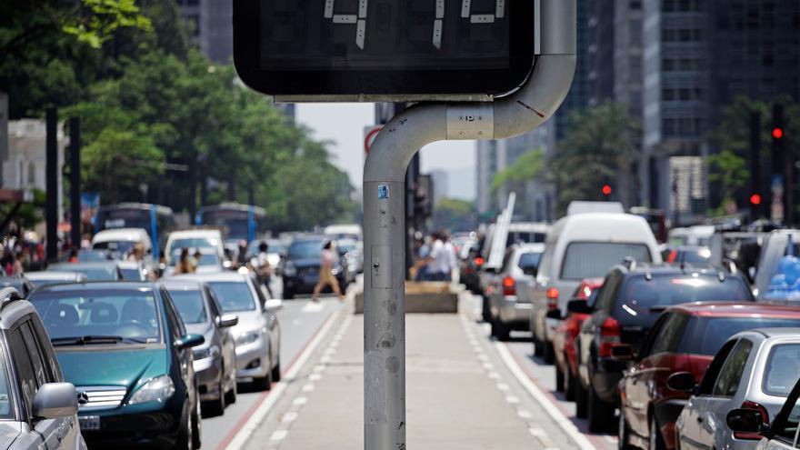 """El cambio climático aumentará la mortalidad por el calor en Europa si no se aplican """"medidas severas de mitigación"""""""