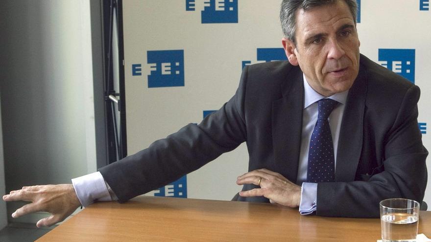 Nueve de cada diez catalanes cree que la corrupción es un problema grave