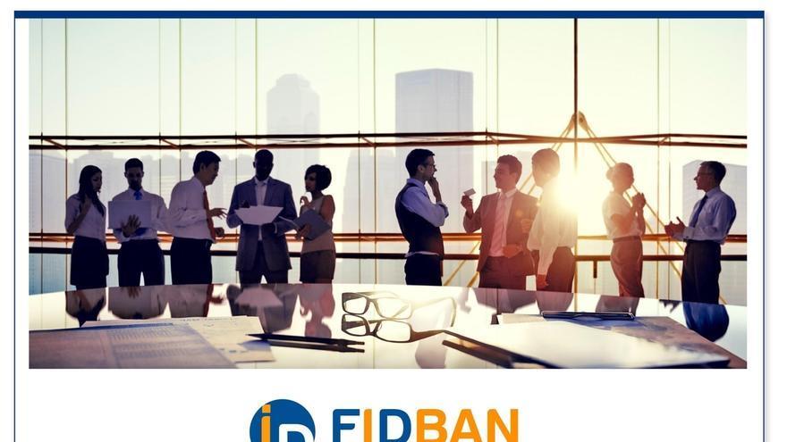 Fundación Innovación y Desarrollo se presenta en Santander como vehículo para conectar emprendedores e inversores