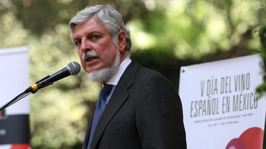México y España financian obras por 52 millones de dólares para Acapulco