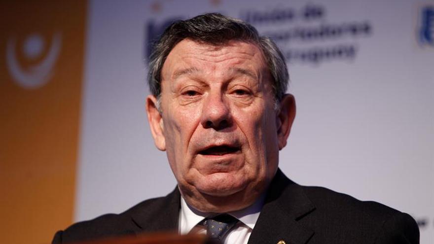 Los cancilleres de Brasil y Uruguay se reúnen el martes en Montevideo