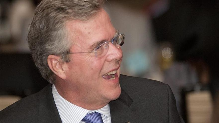 Jeb Bush rechaza la retirada de Cuba de lista de patrocinadores del terrorismo