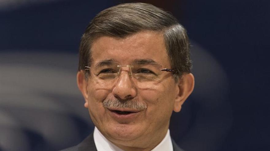 La UE y Turquía posponen una reunión de alto nivel para hablar de visados y adhesión