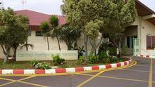 Tenerife II: la cárcel de todos, las penas de pocos