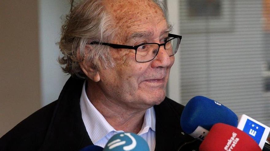 Comisión Ciudadanía y Derechos Humanos de Parlasur se reúne en Buenos Aires