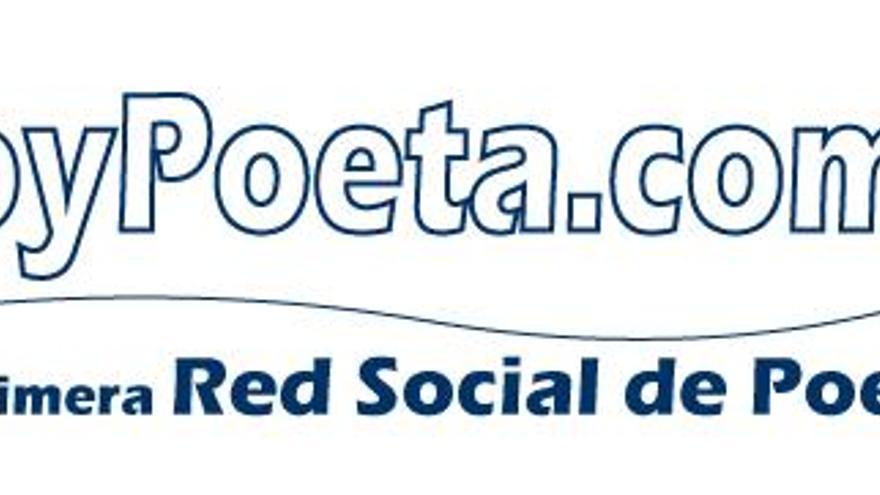 El libro se ha impulsado desde la red social SoyPoeta.com