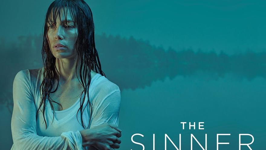 Resultado de imagen para the sinner