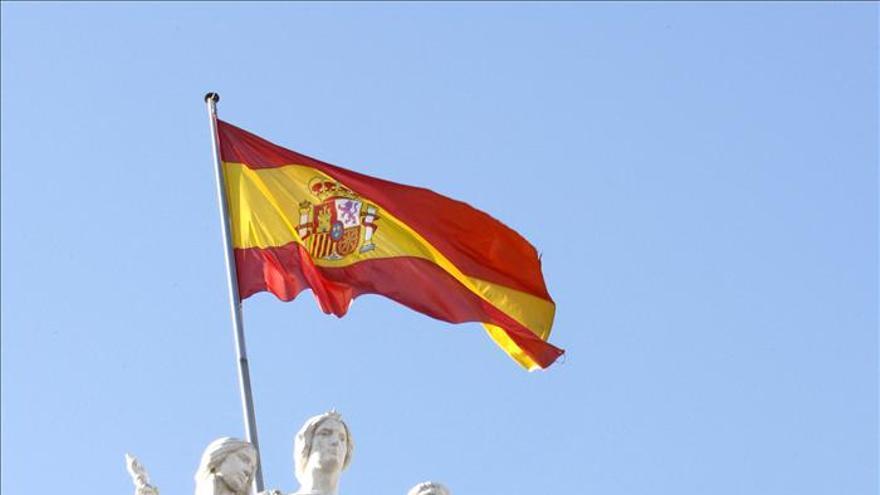 El Supremo legitima que madre brasileña se lleve a su país hijo de padre español