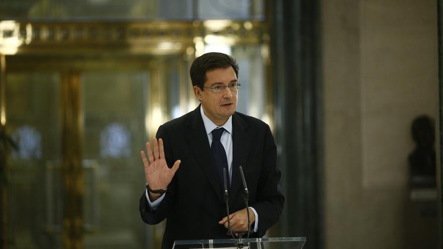 El PSOE votará 'no' a la investidura de Rajoy y el liderazgo de Sánchez no estará sobre la mesa en el Comité del partido