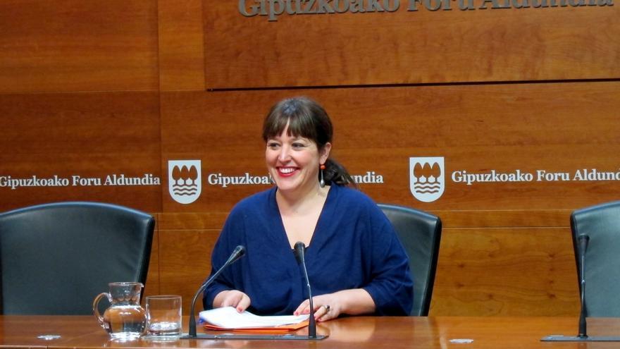 Diputación de Gipuzkoa destinará 360.000 euros a impulsar proyectos locales de igualdad y reforzar prácticas feministas