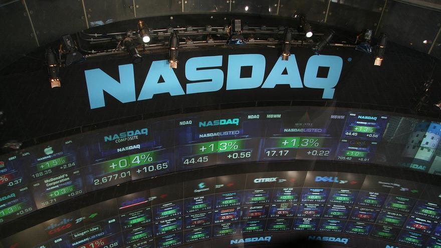Los directores financieros guían a las tecnológicas en su salida a bolsa