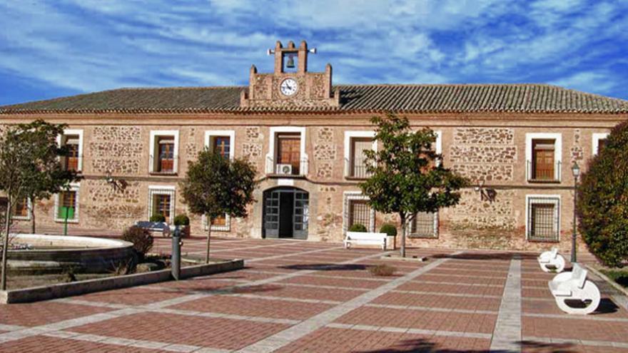 18 municipios del 'Campo del Quijote' suspenden sus fiestas patronales