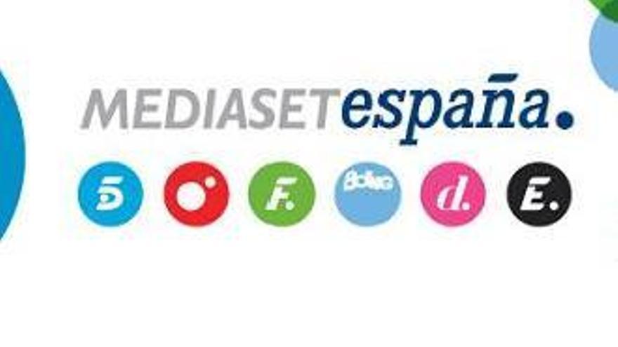Competencia sanciona con 79.528 euros a Mediaset por superar el tiempo publicitario