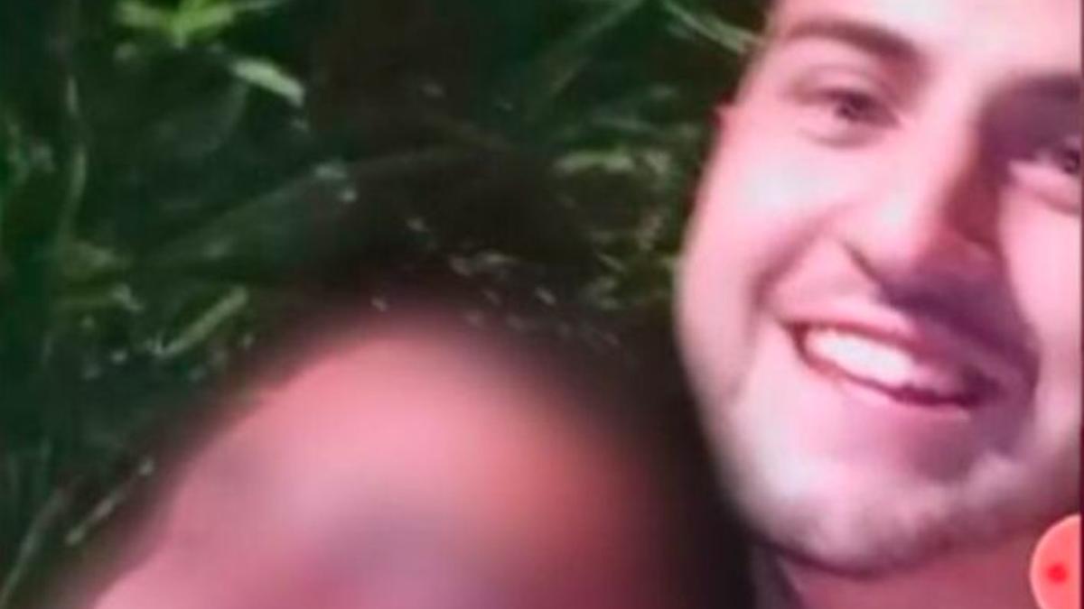El asesino de Abel Nicolás Suárez trasmitió en vivo cuando lo ahorcaba. El video se viralizó. Dijo que era un ladrón, pero la familia y la Justicia lo niegan.