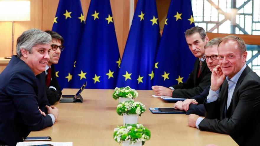 Andorra sale definitivamente de la lista de paraísos fiscales de la UE