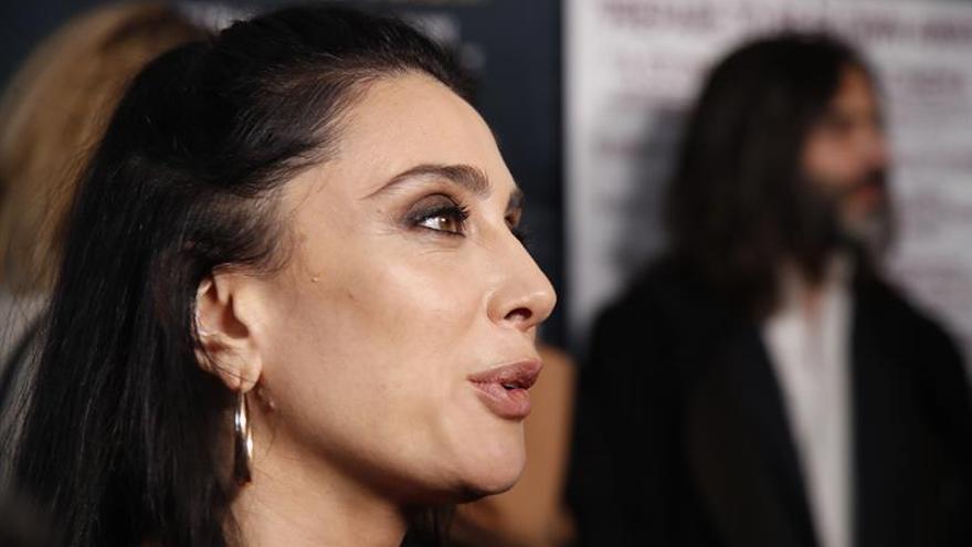 """Nadine Labaki congela al espectador con """"Cafarnaúm"""": los niños no mienten"""