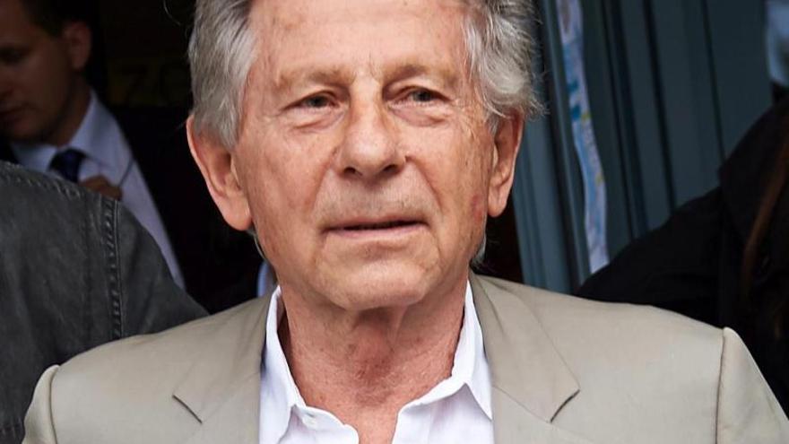 Unos correos entre jueces indican que el caso Polanski debería ser sobreseído