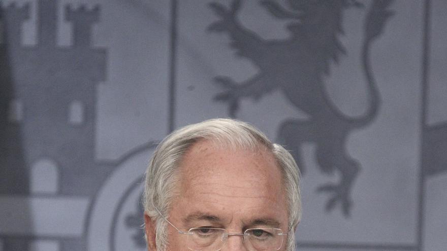 Arias Cañete entrega este miércoles los Premios Alimentos de España 2012
