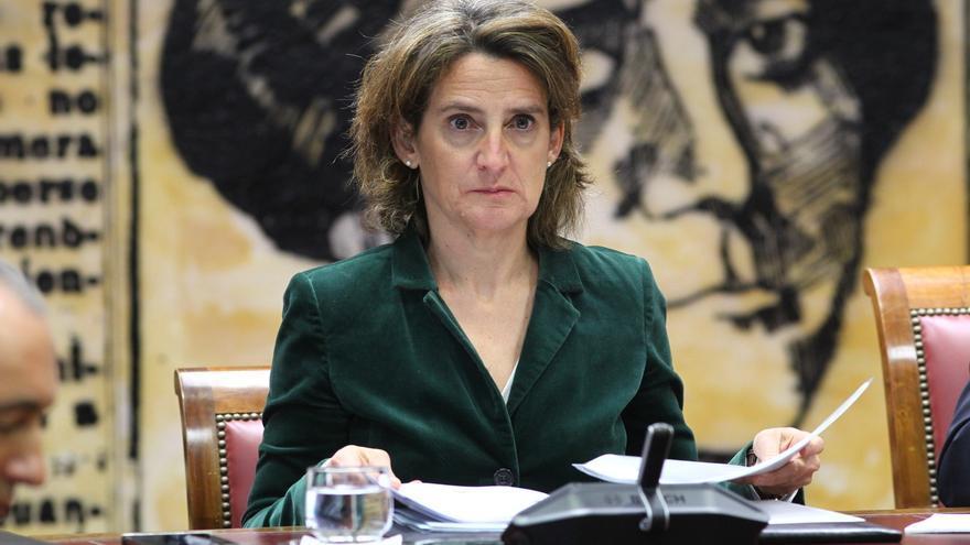El Gobierno anuncia que desmantelará definitivamente el almacén de gas Castor