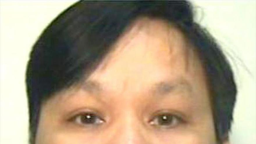 35 Años de cárcel para el enfermero que mató a dos pacientes en Inglaterra