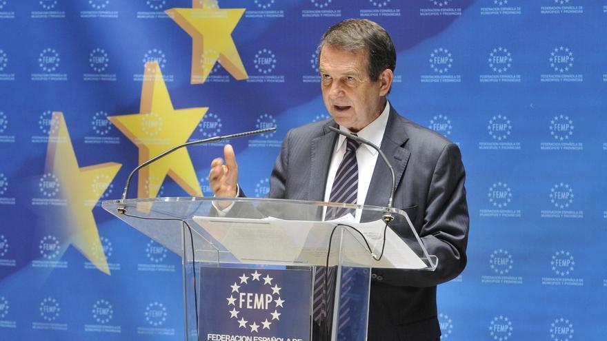 FEMP pide celeridad a Hacienda para que reforme el impuesto de plusvalía