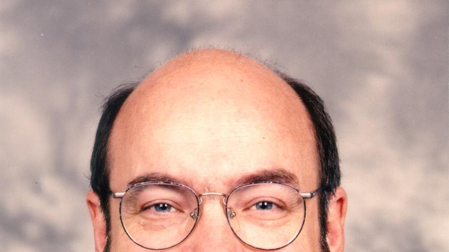 Mark Weiser fue el padre del concepto de ubicuidad en las tecnologías de la información