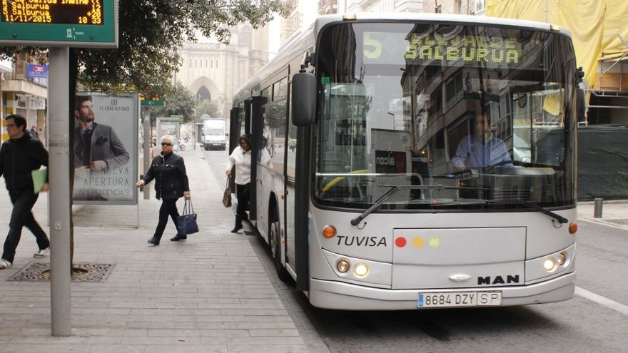 El Ayuntamiento de Vitoria destinará 5,8 millones de euros al pago de sentencias judiciales