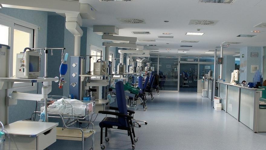 La Junta desbloquea las obras de ampliación del Hospital Costa del Sol de Marbella