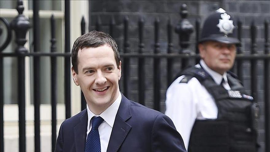 El Gobierno británico ofrece más autonomía a las grandes ciudades
