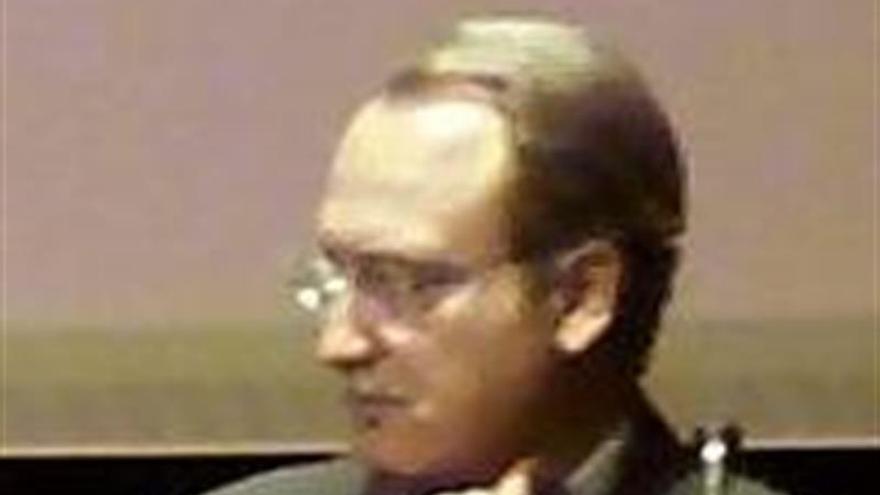 El testimonio del expresidente de Bancaja se aplaza a mañana