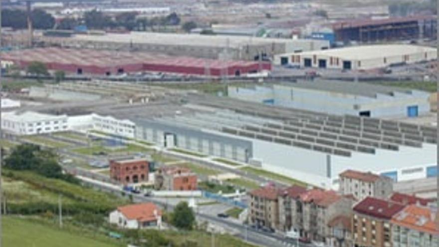 BSH y Mecánica Industrial Buelna consiguen financiación del CDTI para proyectos de I+D+i