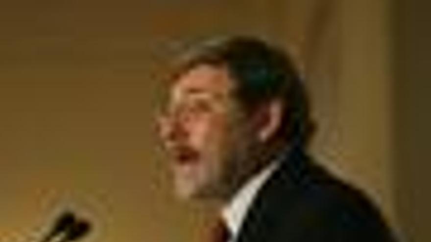 Lissavetzky presidirá la Conferencia de las Partes en la Convención contra el Dopaje de UNESCO