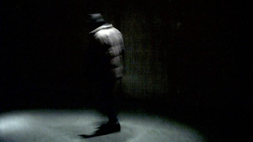 La crisis hacer que muchas más gente necesite atención psicológica (Imagen: cc Daniel Lobo)